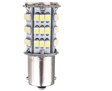 led automotive bulb